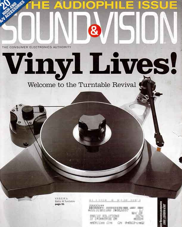 Sound-And-Vision-Cover-July-August-2007